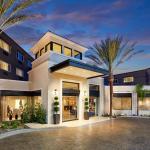 Hilton Garden Inn San Diego Mission Valley/Stadium, San Diego