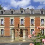 Hotel Pictures: La Renaudière, Chenonceaux