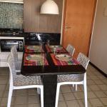 Hotel Pictures: Gavoa Resort Flat, Igarassu