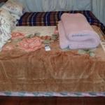 Apartamento Dorneles Carneiro,  Gramado