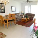 Windsor Hills Almanton Apartment 2784,  Orlando