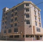 Mesuma Plus Hotel, Dar es Salaam