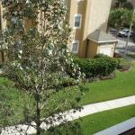 Windsor Hills Unit 302,  Orlando