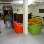 Hotel Pictures: Hotel Mirador Del Lago, Calima