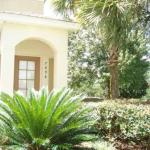 Windsor Hills Old Lake Wilson Townhouse,  Orlando