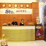 Silver Sea Hotel, Da Nang