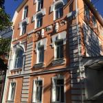 Guest House Kaskad,  Kislovodsk