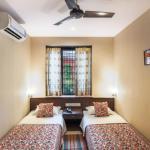 Magpie Villa, Jaipur