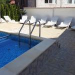 Фотографии отеля: Hotel Dalia, Велинград