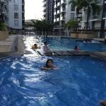 One Palm Tree Villa, Manila