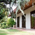 Villa EliBea, San Giovanni Lupatoto