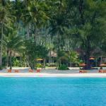 Medee Resort,  Ko Kood