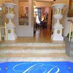 Hotel Pictures: Inter-hotel Royal Centre Gare, Troyes