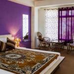 Floret Hotel & Resorts, Pelling