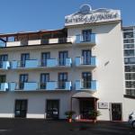 Hotel Riviera Azzurra, Oliveri