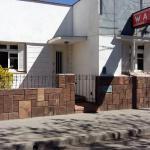 酒店图片: WawqiHostel, 圣萨尔瓦多德朱