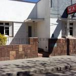 Hotelbilder: WawqiHostel, San Salvador de Jujuy