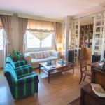 Chezmoihomes Luxury Penthouse, Granada