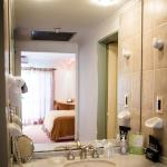 Photos de l'hôtel: Hotel Campo Alegre, Rafaela