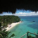 BEACH Cottage, Boracay