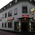 Hotel Pictures: Hotel Pension zum dicken Baum, Mayen