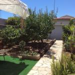 Hotel Pictures: Ca Bienvenida, Miramar