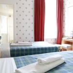 Armadale Guest House, Aberdeen