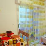 Apartment Venecia, Torrevieja