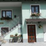 Apartment Kenda, Bovec