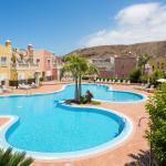 Hotel Pictures: Paradise Apartaments, Palm-mar