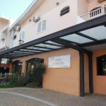 Hotel Pictures: Hotel Nossotel, Santa Bárbara d'Oeste