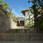 Hotel Pictures: Loma Wasi Village, Cotacachi