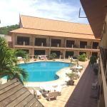 Regal Hope Villa 1, Pattaya South