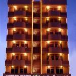 London Crown 2 Hotel Apartments, Dubai