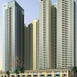 She & He Service Apartment Huifeng, Guangzhou