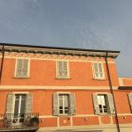 Piccolo Palazzo,  San Felice del Benaco