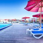 Porto Sharm El Sheikh Rental Apartments,  Sharm El Sheikh
