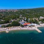 Holiday Home Ratomir, Kornić