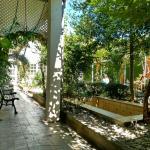 Hotel Pictures: Albergue Casa Don Alvaro, Sarria