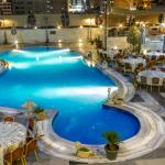 Days Inn Hotel And Suites Amman,  Amman
