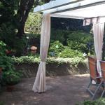 Hotel Pictures: Ferienwohnung Diester Riegelsberg, Walpershofen
