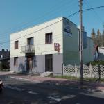 Hostel Sosnowiec,  Sosnowiec