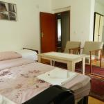 Din Apartments, Ohrid