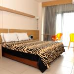Kyridis Hotel,  Komotini