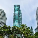 Wongamat Tower by Able Estate,  Pattaya North