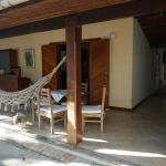 Pouso da Garça, Cabo Frio