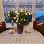 Guest House Сеbеzh,  Sebezh