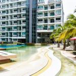 Laguna Beach Resort 1 by Able Estate, Jomtien Beach