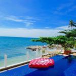 Villa Bintan,  Lagoi
