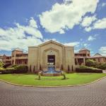 Φωτογραφίες: Abbey Beach Resort, Busselton